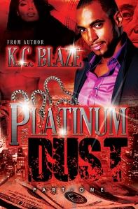 PlatinumDust_WEB