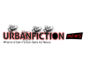 Urban_Fiction_News_non_dhanushka99all_copy